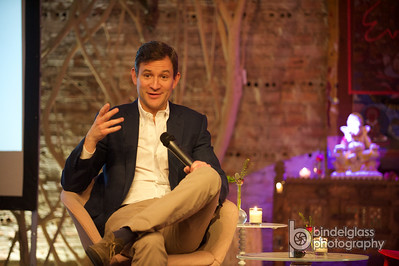 The Path with Dan Harris 3/15/16