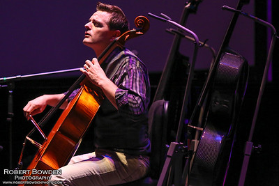 The Piano Guys 4 Sept 2014