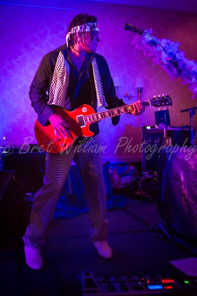 BWP26470_Purple 2015
