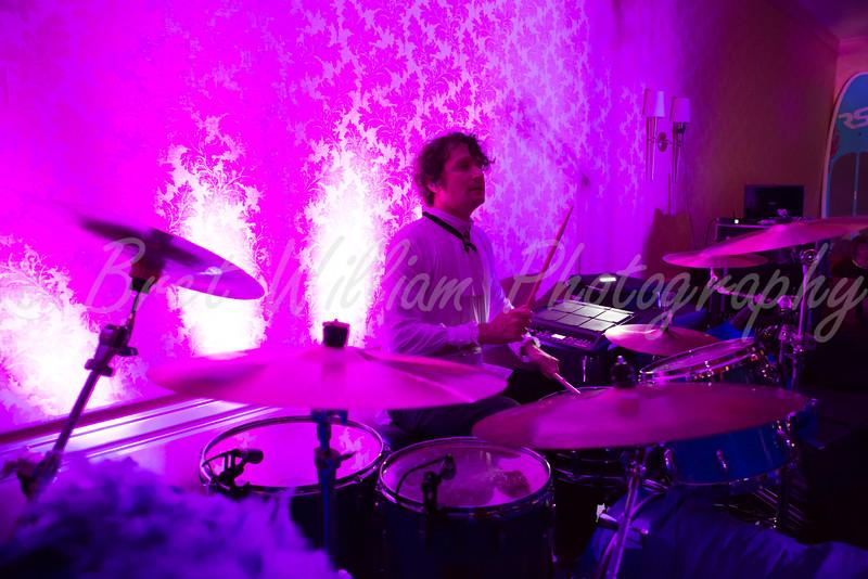 BWP26547_Purple 2015