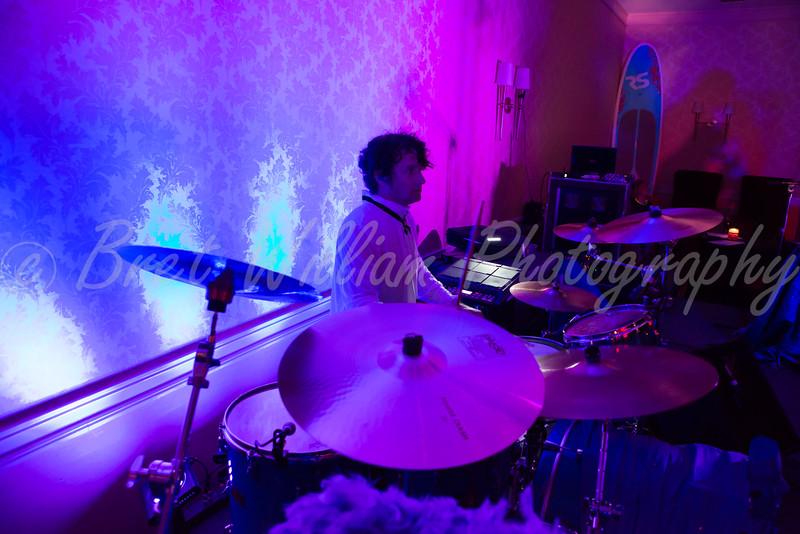BWP26537_Purple 2015