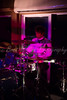 BWP22236_Purple Exp