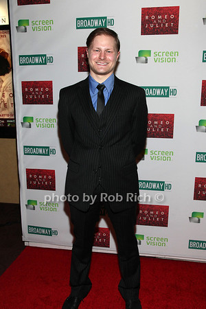 Alex Washer (Producer)