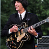 The Return Beatles Tribute band Woodstock Concert Series 2011 :