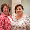 2018 Time To Care Luncheon presented by The Rose Houston