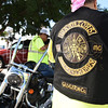 The Rose 10th Annual  Bikers Against Cancer Event