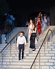 The Runway SLC Aug 24 2013 The Gateway Mall Salt Lake CIty. <br /> Photos by Torsten Bangerter