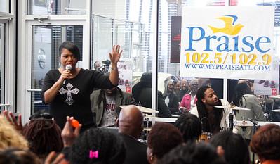 Showers Praise 1025 Joi Pearson Photography-16