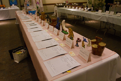 NMSS-SilentAuction-4344