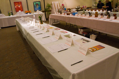 NMSS-SilentAuction-4343