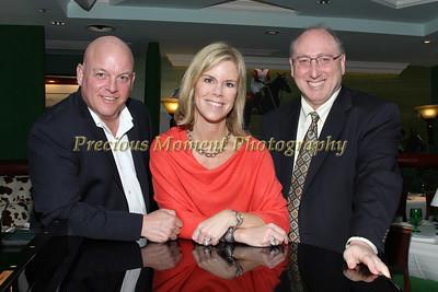 IMG_4464 Jim & Missy Robinson with Charlie Shapiro