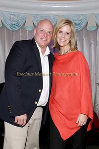 IMG_4455 Jim & Missy Robinson