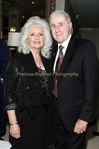 IMG_4541 Lady Helen Spaneas & Armand L  Moens