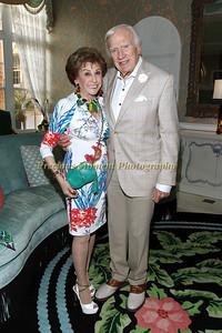 IMG_4584 Evie & Seymour Holtzman