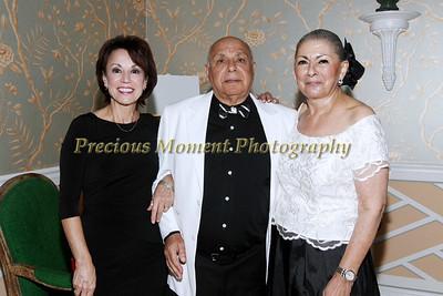 IMG_4551 Mary DeSantis, Henry & Catherine Paulis