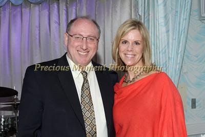 IMG_4462 Charlie Shapiro & Missy Robinson