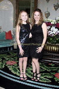 IMG_4507 Ava Faith & Rebecca Radosevich