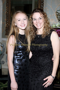 IMG_4512 Ava Faith & Rebecca Radosevich
