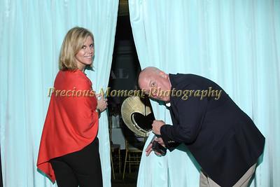 IMG_4492 Missy  & Jim Robinson
