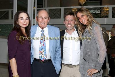 IMG_4557 Cindy & Robert Dunhill, David & Randi Winter