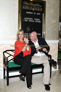 IMG_4494 Missy  & Jim Robinson