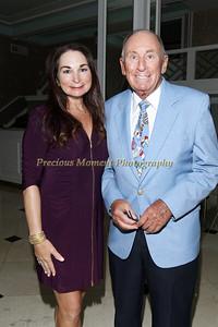 IMG_4559 Cindy & Robert Dunhill