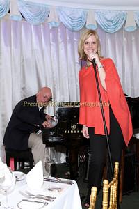 IMG_4459 Jim & Missy Robinson