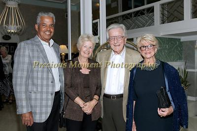 IMG_4568 Carlton & Joan Moody, Ralph & Calla Guild