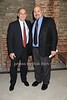 Mayor Peter Cavallaro, Eric Alexander<br /> photo by Rob Rich/SocietyAllure.com © 2013 robwayne1@aol.com 516-676-3939