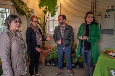 2019-Daffodil Festival-27