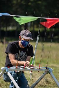 2021-Model Rocketry-37