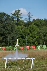2021-Model Rocketry-18