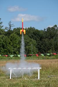 2021-Model Rocketry-28