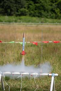 2021-Model Rocketry-9
