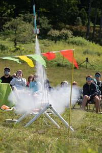 2021-Model Rocketry-32