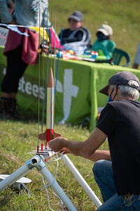 2021-Model Rocketry-7