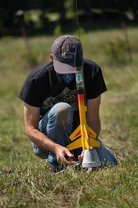 2021-Model Rocketry-45