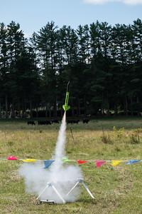 2021-Model Rocketry-42