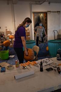 2020-Pumpkin Show 2020-20