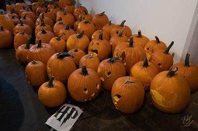 2020-Pumpkin Show 2020-18