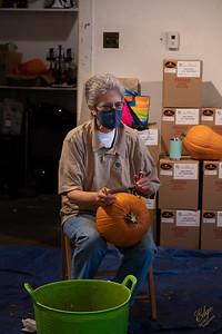 2020-Pumpkin Show-21