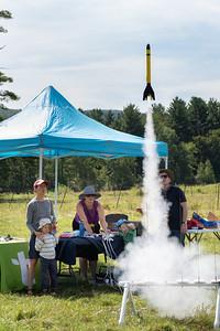 2021-Rocket Festival-19