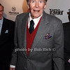 Peter O'Toole<br /> photo by Rob Rich © 2008 robwayne1@aol.com 516-676-3939