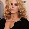 Billie Piper<br /> photo by Rob Rich © 2008 robwayne1@aol.com 516-676-3939