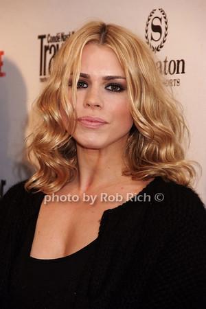 Billie Piper photo by Rob Rich © 2008 robwayne1@aol.com 516-676-3939