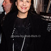 Tracey Ullman<br /> photo by Rob Rich © 2008 robwayne1@aol.com 516-676-3939