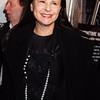 Tracey Ullman<br /> photo by Rob Rich © 2008 robwayne1@aol.com 516-676-3939