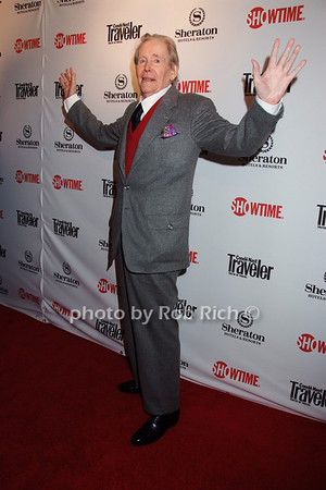 Peter O'Toole photo by Rob Rich © 2008 robwayne1@aol.com 516-676-3939