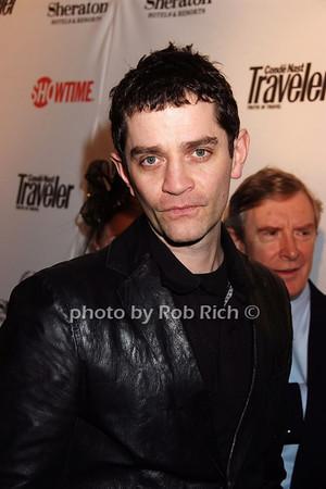 James Frain photo by Rob Rich © 2008 robwayne1@aol.com 516-676-3939
