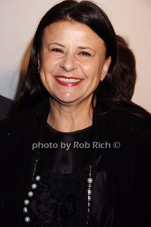 Tracey Ullman photo by Rob Rich © 2008 robwayne1@aol.com 516-676-3939